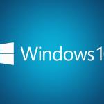 Windows 10 güncellemesini nasıl durdurabilirsiniz?