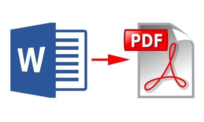 Bir Word dosyasını PDF'ye nasıl dönüştürebilirsiniz?