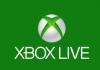 Xbox Gamertag ve Diğer Hesap Ayarlarını Nasıl Değiştirebilirsiniz?