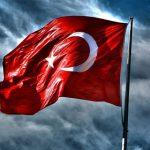 Klavyede Türk Bayrağı Simgesi Nasıl Yapılır?