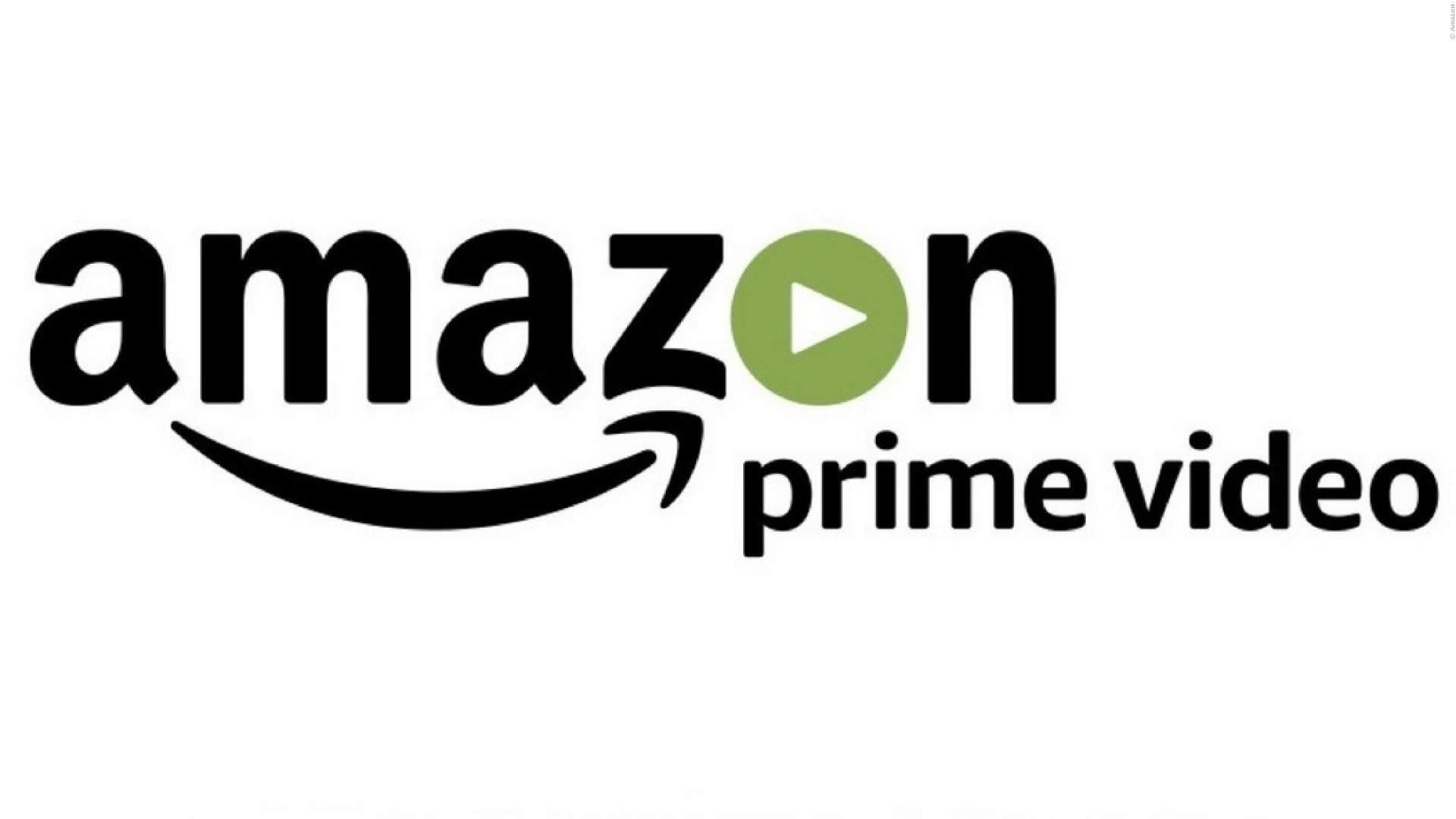 Amazon Prime Video Geçmişinizi Nasıl Silebilirsiniz?