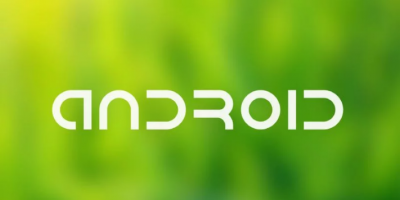 Android'de simgeleri nasıl daha büyük hale getirebilirim?