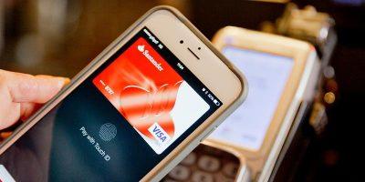 Apple Pay Nasıl Kullanılır?