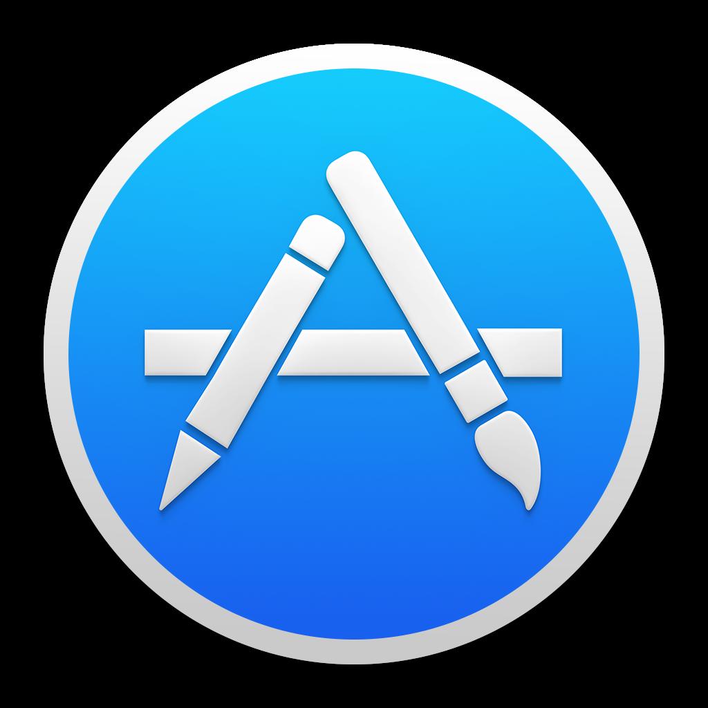 AppStore'a Bağlanmama Hatası Çözümü
