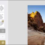 Dijital Fotoğraf Kolajı Oluşturmak İçin En İyi Ücretsiz Uygulamalar