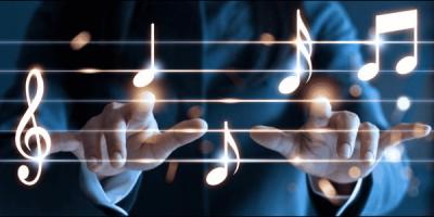 Dijital Müzik Oluşturmak İçin En İyi Siteler