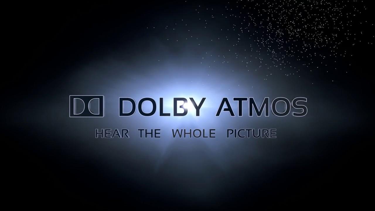 Dolby Atmos Nedir?