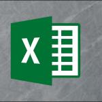 XLSX Dosyası Nedir ve Nasıl Açabilirim?
