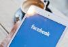 En Yaygın Facebook Dolandırıcılıklarından Nasıl Korunabilirsiniz?