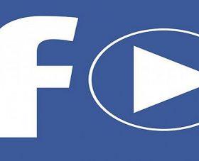 Facebook'a Nasıl Video Yüklenir?