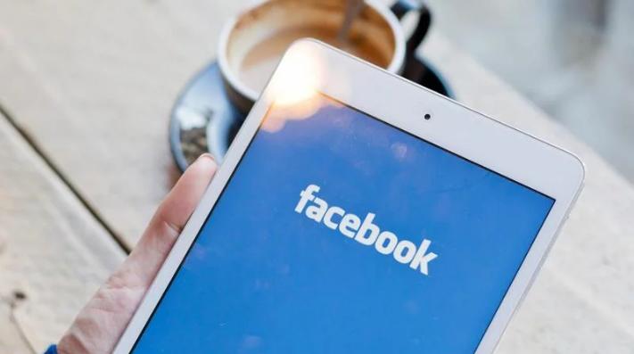 Facebook'ta arkadaş 'listeleri' nasıl oluşturulur?