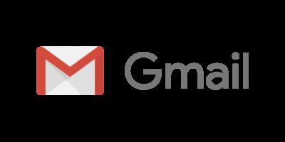 Gmail'de posta listesi nasıl yapılır?