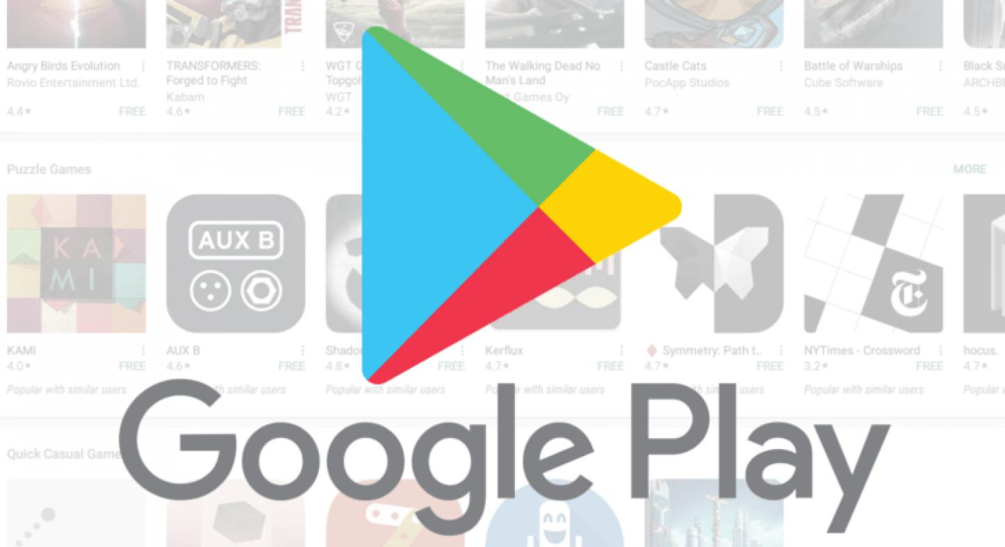 Google Play Store'da sahte uygulamalar nasıl anlaşılır?