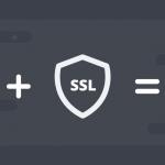 Güvenli bir şekilde İnterneti nasıl kullanabilirsiniz?