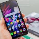 En iyi Huawei Mate 20 Pro ipuçları ve püf noktaları