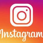 Instagram'da Daha Çok Müşteriye Ulaşmanın 20 Yolu