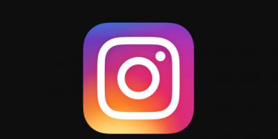 Bilgisayarınızdan Instagram'a Video Nasıl Yüklenir?