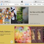 Bir Şarkıyı iPhone Zil Sesine Nasıl Dönüştürebilirsiniz?