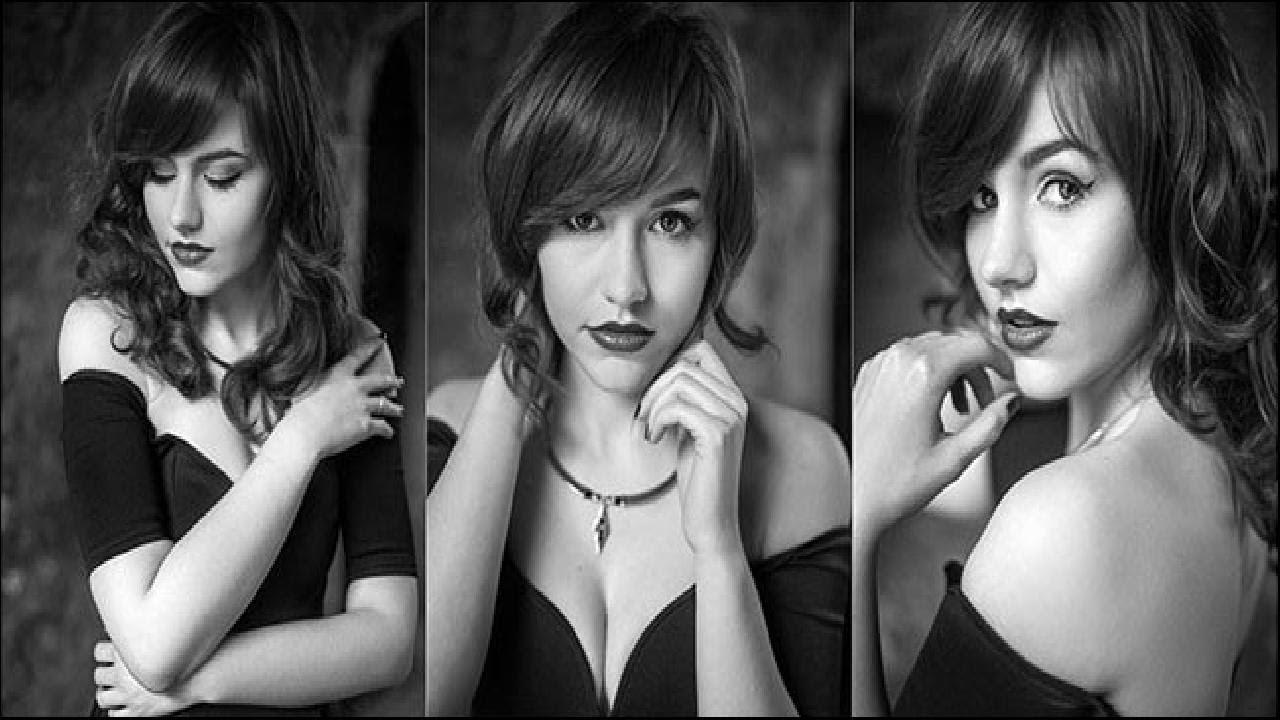 Portre Fotoğrafları için Hangi Kamera Ayarlarını Kullanmalıyım?