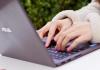 PayPal Kredisini nasıl kullanabilirsiniz?