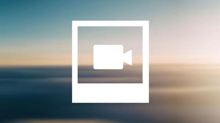 Video Nasıl Döndürülür?