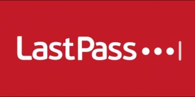 Parolaları Yönetmekten Daha Fazlası için LastPass Nasıl Kullanılır?