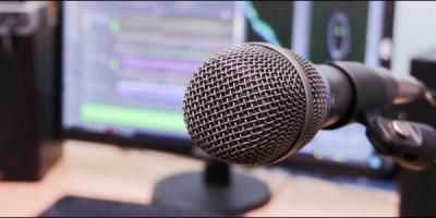 Bilgisayarınızın Mikrofon Sesini Nasıl Daha İyi Hale Getirirsiniz?