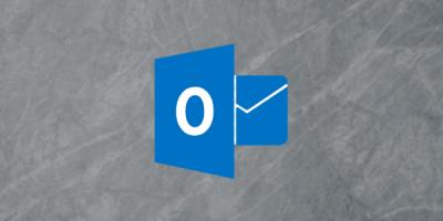 Outlook Hesabınızı Başkasına Nasıl Devredebilirsiniz?