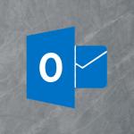 Silinmiş Ögeleri Outlook'tan Nasıl Kurtarabilirsiniz?