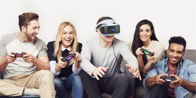 PS4 oyunlarında para iadesi nasıl alınır?