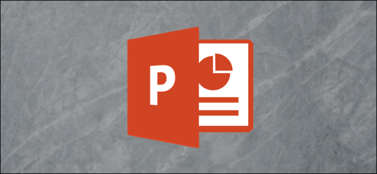 PPTX Dosyası Nedir ve Nasıl Açabilirim?