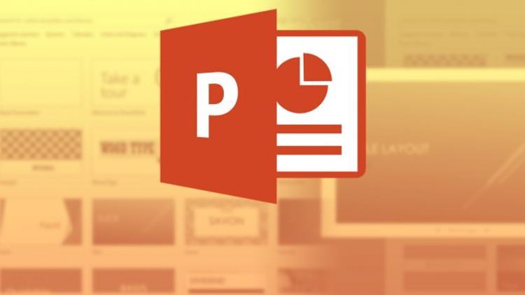 En İyi Microsoft PowerPoint Klavye Kısayolları