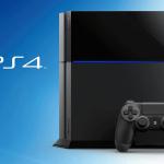 PS4 hard diskini nasıl yükseltebilirsiniz?