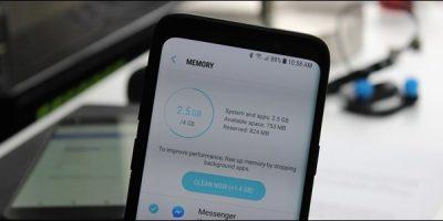 Bir Android Telefona Gerçekten Ne Kadar RAM Gerekiyor?
