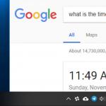 Windows 10 Saat Değişiklikleri Nasıl Onarılır?