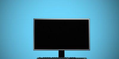 Bilgisayarda Siyah Ekran Sorununu Nasıl Çözebilirsiniz?