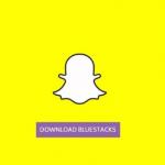 Windows'ta Snapchat'i Nasıl Kullanabilirim?