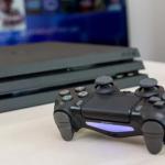 Playstation 4'te Oturum Nasıl Kapatılır?