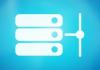 Bir SSD Nasıl Formatlanır?