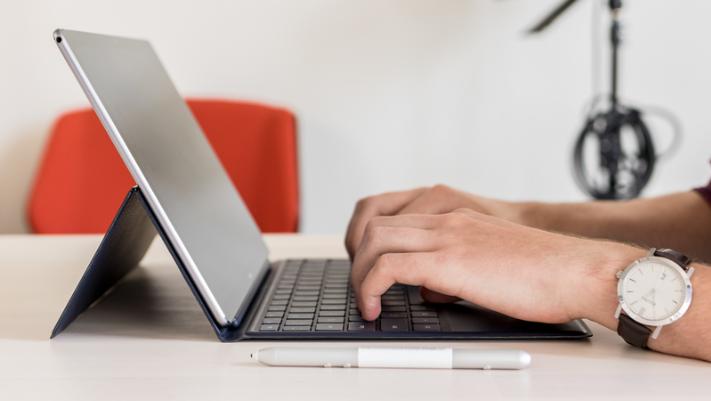 Wi-Fi Şifreniz Nasıl Bulunur?