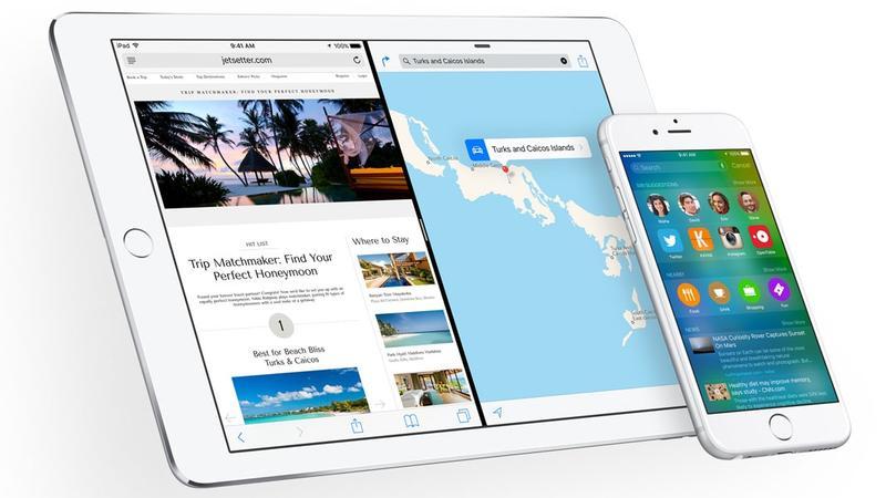 iPhone'da SIM kilidini nasıl ayarlayabilirsiniz?