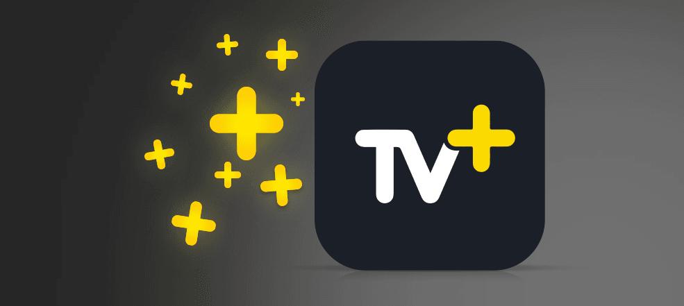 Turkcell TV Plus 5103 Hata Çözümü!