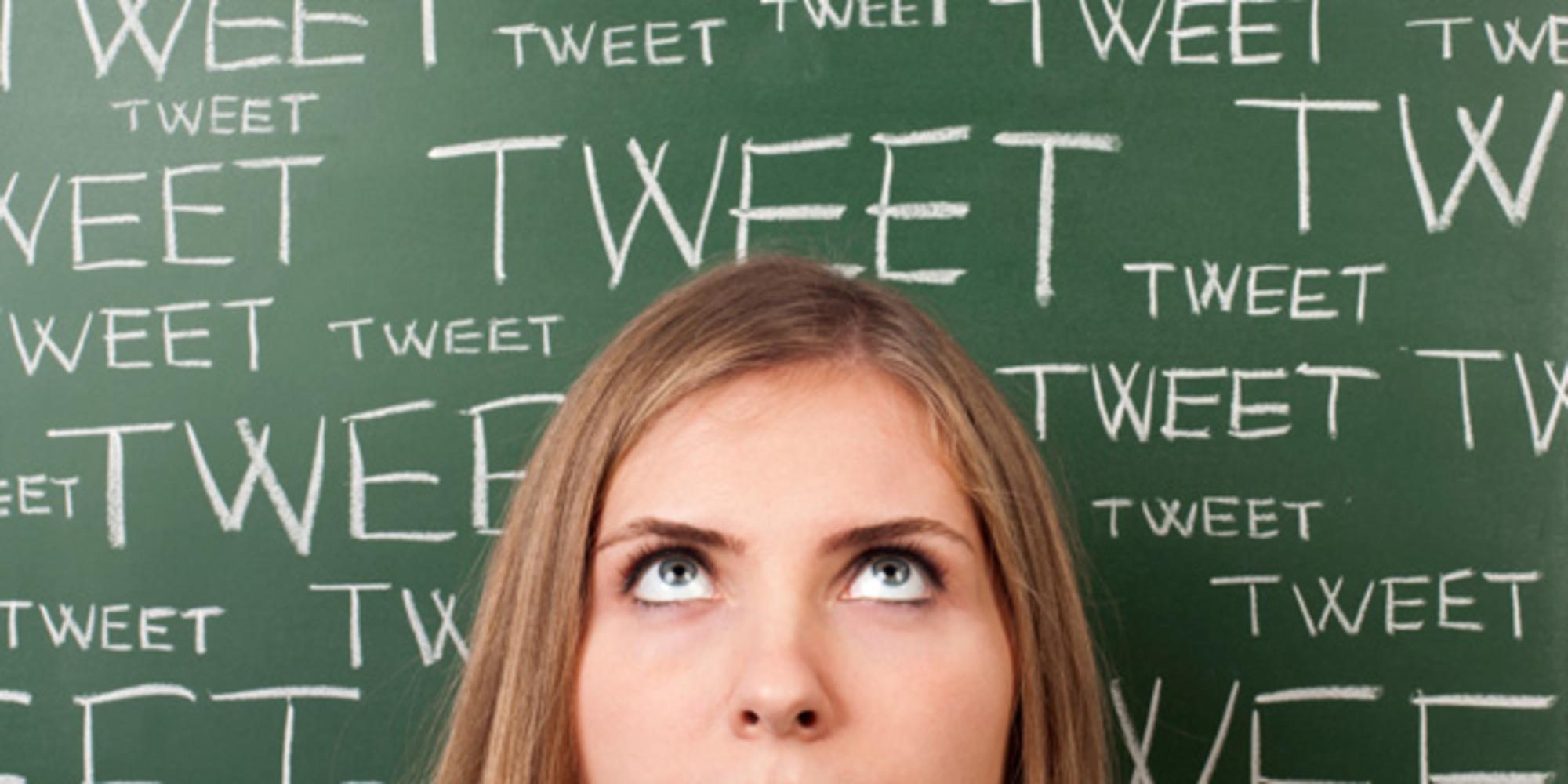 Twitter'da Nasıl Fenomen Olursunuz?