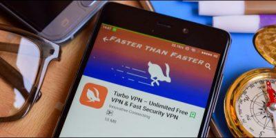 Ücretsiz VPN'ler Ne Kadar Güvenli?
