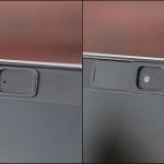 Dizüstü Asus Pc Web Kamerası Ters Gösteriyor Sorunu Çözümü