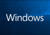 Windows 10'da Metin Boyutunu Nasıl Değiştirebilirsiniz?
