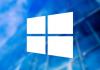 Windows'da ekran görüntüsü nasıl alınır?
