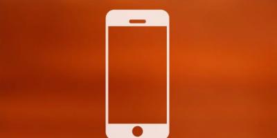 Windows Phone nasıl yedeklenir?