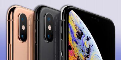 iPhone XR Sıfırlama İşlemi Nasıl Yapılır?