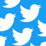 Twitter konum bilgileri açma – kapatma